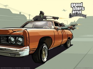 grand-theft-auto-san-andreas-cover-2298-630x472