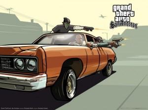 grand-theft-auto-san-andreas-cover-2298-630x472