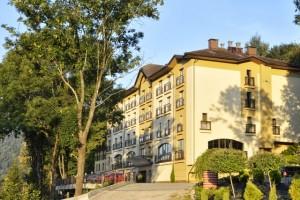 Hotel Elbrus⚹⚹⚹ Spa&Wellness_5