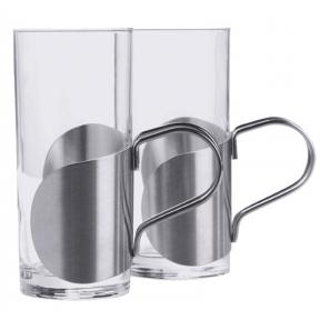 szklanki