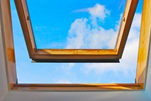 open-window-1170088-m