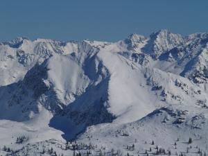 snow-wonderland-altenmarktsalzburg-1380797-m
