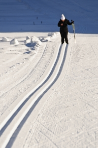 cross-country-ski-tracks-1-1376769-m