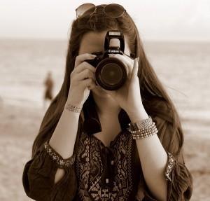 fotograf 6