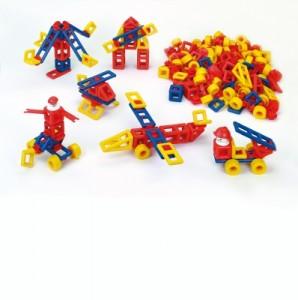 zabawki-dla-przedszkolakow