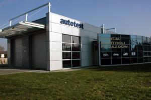autotest_3