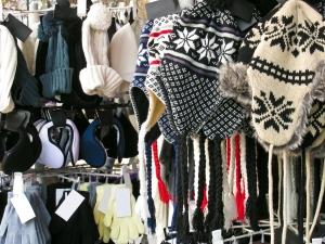 dobó sukienek do szafy