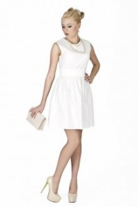 sukienka na zamówienie