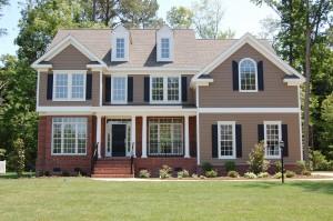 Jak projekty domów z kosztorysem pomogą w budowie